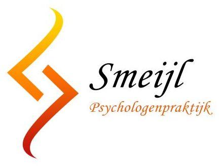 Psychologenpraktijk